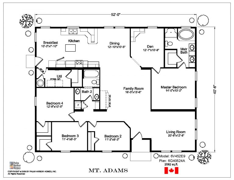 New Mobile Homes For Sale BC