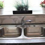 Sinks and Faucets (Manufactured Home)
