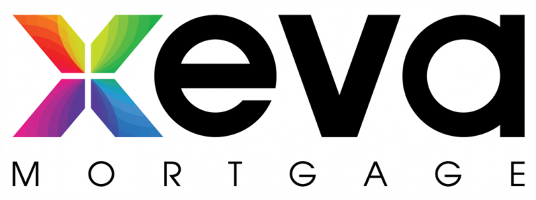 Xeva mortgage Manufacture homes