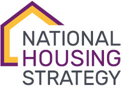 National housing Strategy manufactured home